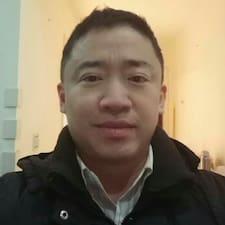 Profil Pengguna Yulong