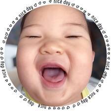 Perfil de l'usuari Chi Chung Maksim