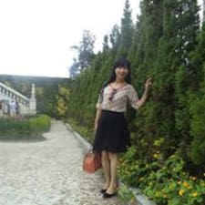 Profilo utente di Nguyen