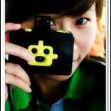 Yishan님의 사용자 프로필