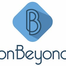 BnBeyond User Profile
