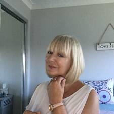 Profil utilisateur de Mother18