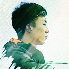 成龙 User Profile