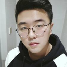 Profil korisnika 百奇