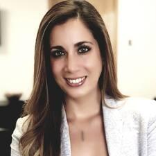 Profil utilisateur de Yibrani