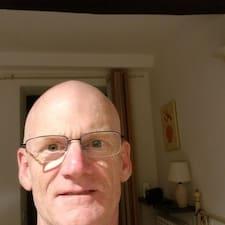 Rick - Profil Użytkownika
