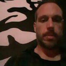 Hélio Henrique User Profile