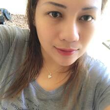 Profil utilisateur de Ani Glen