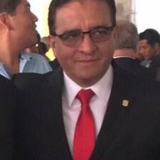 Jorge A