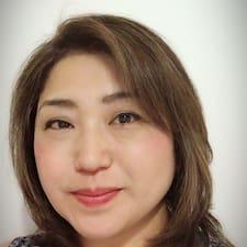Tomoko27