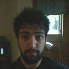 Vittorio Kullanıcı Profili