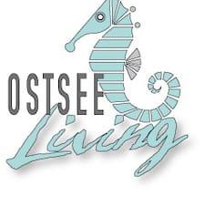 Профиль пользователя Ostsee Living