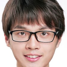 Profil utilisateur de Hoki