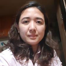 Ghay User Profile