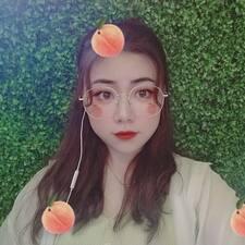 Profil utilisateur de 洪玮