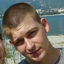 Profil korisnika Анатолий