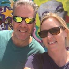 Jim & Lori User Profile