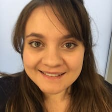 Madeleine - Profil Użytkownika