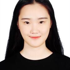媛媛 - Profil Użytkownika