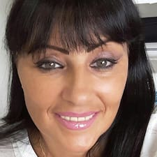 Dorina - Profil Użytkownika