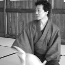 Profilo utente di Tsune
