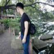 泽雄 - Uživatelský profil
