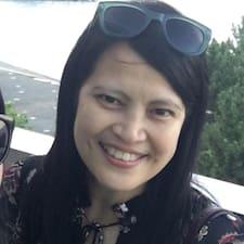 Erlina - Profil Użytkownika