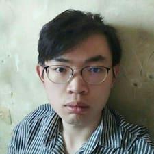 Profil korisnika Байлун