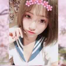 Profilo utente di 铭泽