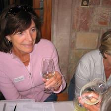 Profil utilisateur de Brigitte Et Jacques