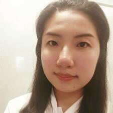 Profil utilisateur de Gulugulu