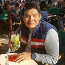 Xuan Bach User Profile
