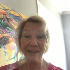 Dolores Kullanıcı Profili