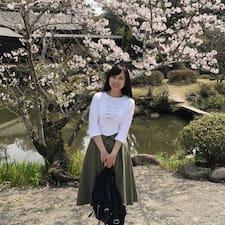 Perfil de usuario de YiNung