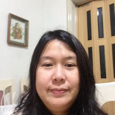 Maria Carmen User Profile