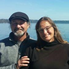 Loretta & Jack User Profile