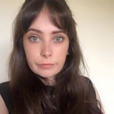 Meg - Profil Użytkownika