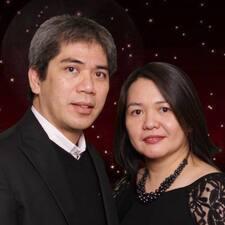 Profil korisnika Dennis And Mianne