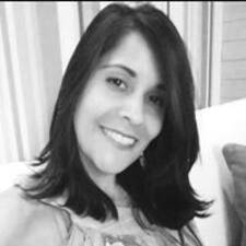 Selma Cristina User Profile