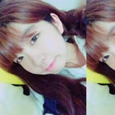 Profil utilisateur de Jisoo