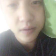 Nutzerprofil von 民安