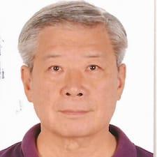Edmund Kullanıcı Profili