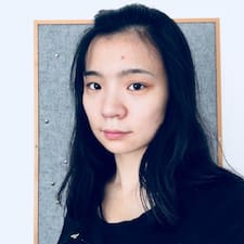 Yunfeng Kullanıcı Profili