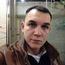 Илья es Superhost.