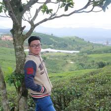 Kelvin Tuan