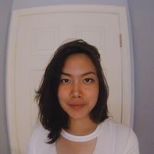 Profil korisnika Manilyn