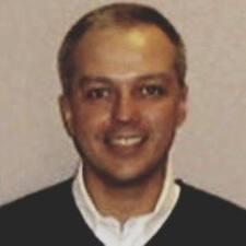 Profil korisnika Lowell