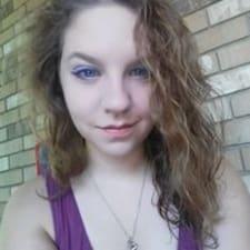 Profil korisnika Adriana