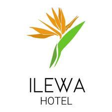 Hotel - Profil Użytkownika