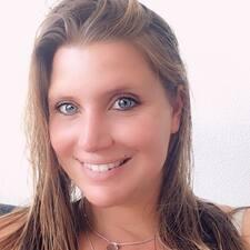 Daphne User Profile